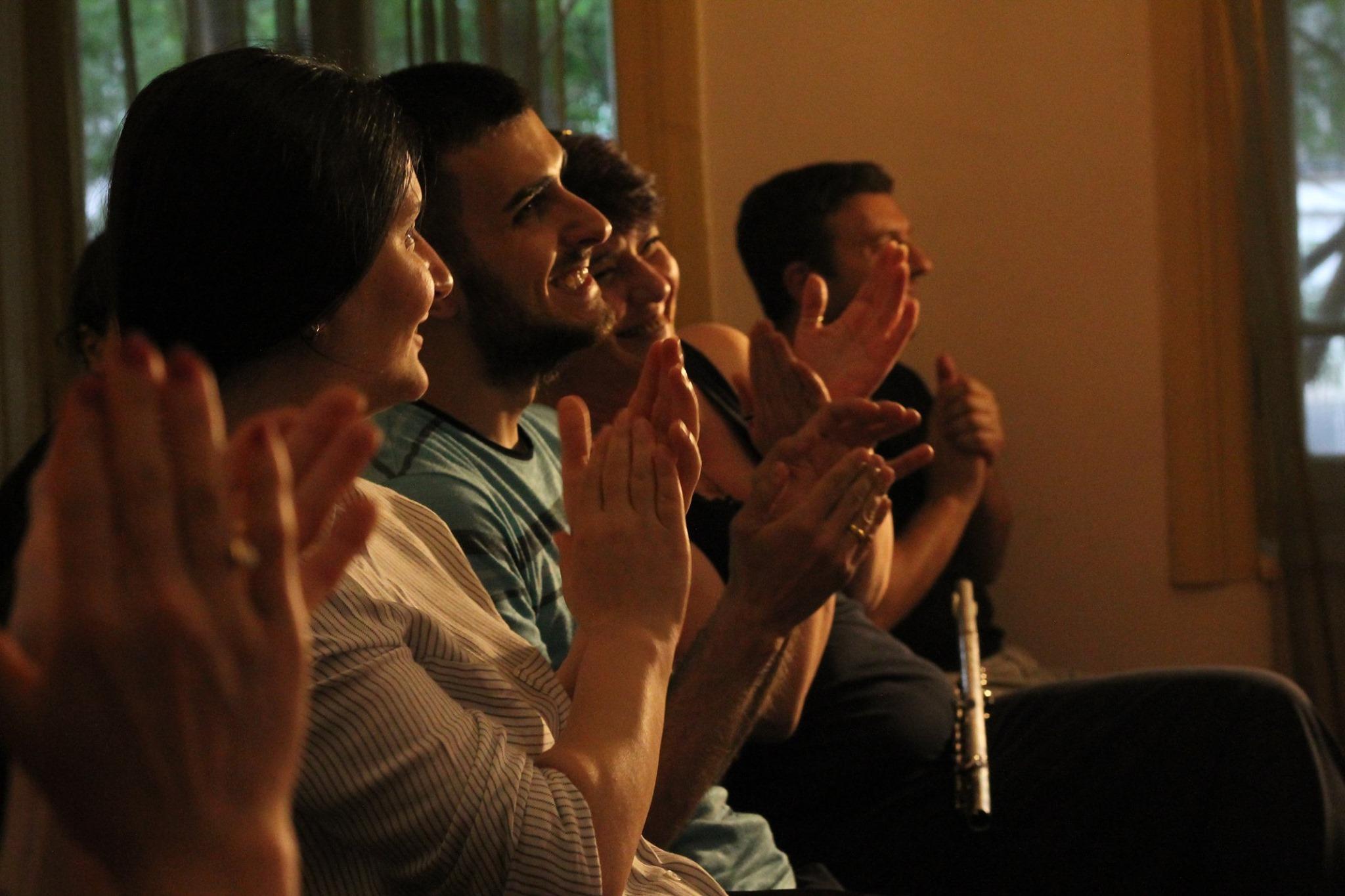 62346211 888542644815243 5913010218047897600 o - მუსიკა ქართული ანიმაციური ფილმებიდან